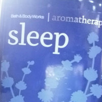 Bath Body Works Aromatherapy Sleep Lavender Chamomile 6.5 oz Body Lotion uploaded by Alison W.