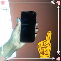 Verizon Moto Play, Black, Cell Phone uploaded by Antumn M.