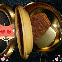 Physicians Formula® Argan Wear™ 6442 Rose Ultra-Nourishing Argan Oil Blush 0.24 oz. Box uploaded by Rebecca B.
