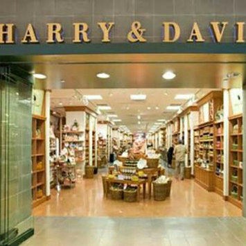 Photo of Harry & David uploaded by Larissa G.
