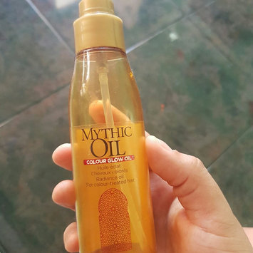 L'Oréal Professionnel Mythic Oil Rich Oil uploaded by francisca b.