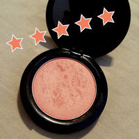 Modelco Blush Lights Cheek Powder uploaded by Barbara V.