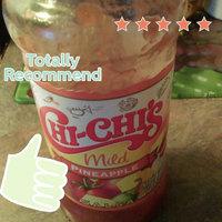 Chi-Chi's® Mild Pineapple Salsa, 16 oz Jar uploaded by Brenda O.