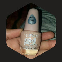 L.A. Colors Color Craze Extreme Shine Gel Polish uploaded by Kenia A.