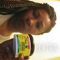 Jamaican Mango and Lime Locking Creme Hair Wax uploaded by Angela S.