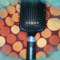 Conair Velvet Touch Paddle Brush uploaded by Adalgisa c.