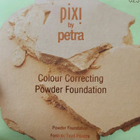 Pixi Colour Correcting Powder Foundation uploaded by Lindsay D.