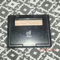 e.l.f. Cosmetics Blush uploaded by Nohelia I.