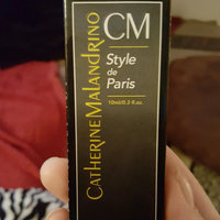 Romance De Provence for Women by Catherine Malandrino Vial (sample) .06 uploaded by Lindsay D.