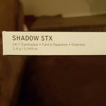 Photo of Beauty For Real Shadow STX uploaded by Lindsay D.