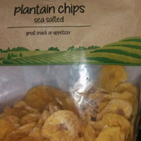Nature's Harvest Banana Chips, 15 oz uploaded by Lao P.