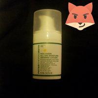 Peter Thomas Roth Sheer Liquid Spf 50 Anti-Aging Sunscreen uploaded by Amara T.