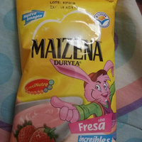 Maizena Strawberry Fortified Corn Starch 1.6 Oz Packet uploaded by Evanji Kaurys D.