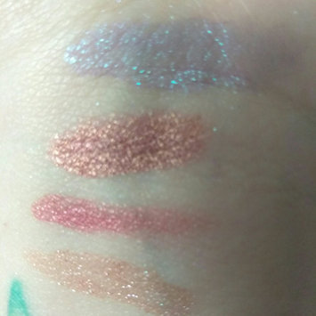 Photo uploaded to Lime Crime by April D.
