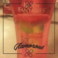 Body Fantasies Paradise Fantasy Fragrance Body Spray, 8 fl oz uploaded by amanda l.