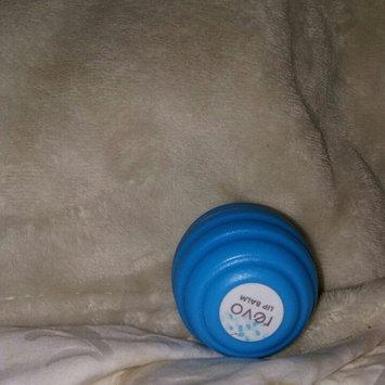 Revo Lip Balm - Acai Berry .25 oz uploaded by Holly N.
