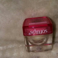 Softlips Cube uploaded by Holly N.