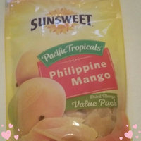 Sunsweet Phillipine Grown Mango, 9 oz uploaded by Desirae M.