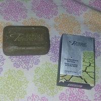 Premier Dead Sea Mineral Mud Soap uploaded by Genesis P.