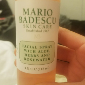 Mario Badescu Mother's Day Beauty Kit uploaded by Rachel V.