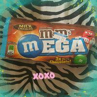 M&M'S® Mega uploaded by Faith M.