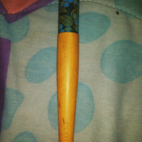 EcoTools Correcting Concealer Makeup Brush uploaded by Evanji Kaurys D.