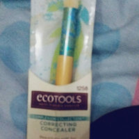 EcoTools 4-pc. Beautiful Complexion Makeup Brush Gift Set (Bamboo/Cream) uploaded by Evanji Kaurys D.