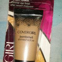 COVERGIRL Bombshell Gift Set uploaded by Evanji Kaurys D.