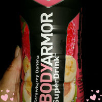 BODYARMOR Sports Drink uploaded by Sarah V.