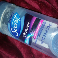 Secret Outlast Protecting Powder Antiperspirant/Deodorant uploaded by Lisa G.