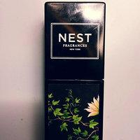 NEST Dahlia & Vines Eau de Parfum Travel Spray with Two Refills 3 x 0.70 oz/ 20 mL uploaded by Vicky L.