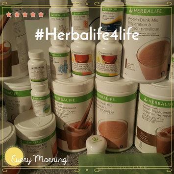 Merengadas para adelgazar herbalife products