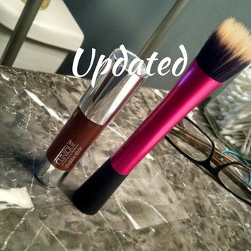 Clinique Chubby Stick Sculpting uploaded by Janalyn D.