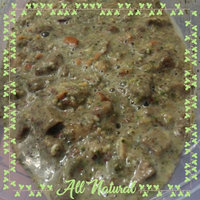 Only Natural Pet EasyRaw Beef Trial Size 4 oz uploaded by Daria Q.