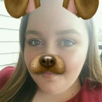 Snapchat, Inc. Snapchat uploaded by Hannah H.