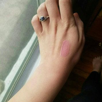 Photo of LORAC Alter Ego Lip Gloss uploaded by Michaela D.