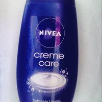 NIVEA Creme Care Shower Cream uploaded by Giuliana D.