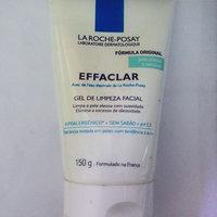 La Roche-Posay Effaclar Medicated Gel Cleanser uploaded by Giuliana D.