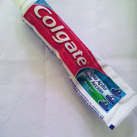 Colgate Triple Action Fluoride Toothpaste Original Mint 100Ml - Pack Of 4 uploaded by Giuliana D.