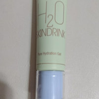 PIXI H20 Skin Drink 35ml uploaded by Jasmin A.