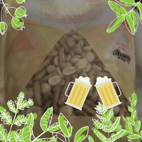 Great Value Peanut Butter Trail Mix, 26 oz uploaded by Holly N.