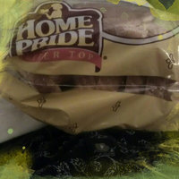 Home Pride Wheat Bread Butter Top uploaded by Holly N.