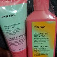 Eva NYC Clean It Up Shampoo uploaded by Elizabeth G.