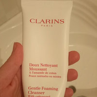 Clarins Exfoliating Body Scrub uploaded by Bouldjenib S.