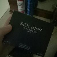 Silk Way by Ted Lapidus Eau De Parfum Spray 2.5 oz uploaded by Bouldjenib S.