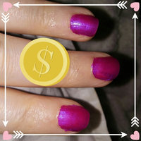 China Glaze Nail Lacquer uploaded by Holly N.