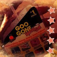 Goo Gone Spray Gel uploaded by OnDeane J.
