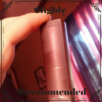 Maybelline Color Sensational® Creamy Matte Lipstick uploaded by Cathy R.