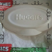 Huggies® Natural Baby Care Wipes uploaded by Nikki V.