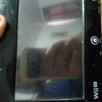 Nintendo Wii U Console uploaded by Iris R.